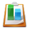 SystemMonitor icon