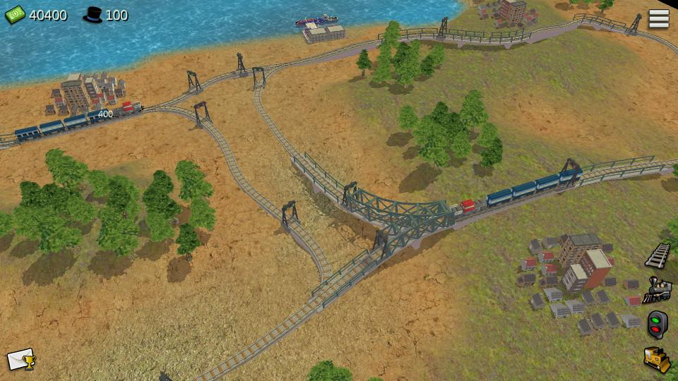 DeckElevens-Railroads 23