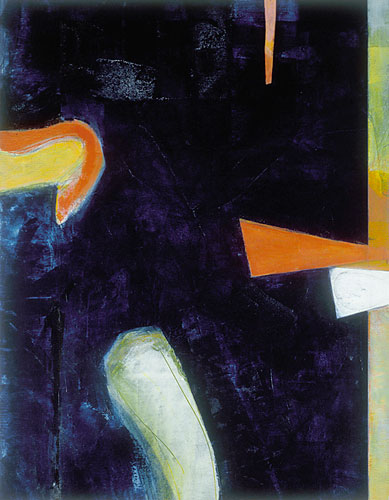 <strong>A Book of Days VII (Relic)</strong>
