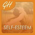 Self Esteem Hypnotherapy icon