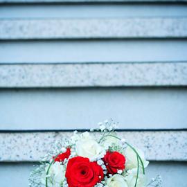 Bidermajer by Tijana Lubura - Wedding Details