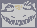 Thumbnail of the map 'Feed Me (All Your Candy)'