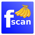 FDDB Scanner Pro-Lizenz icon
