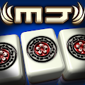 Game NET麻雀 MJモバイル apk for kindle fire