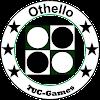 Othello Bluetooth