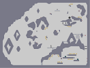 Thumbnail of the map 'The Awakening'