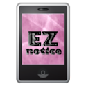 EZnotice (hangup notifier) icon