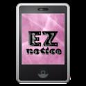 EZnotice (hangup notifier)