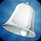 RingMaster - Ringtone Enhancer icon