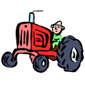 Agriculture Dictionary icon