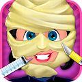 Game Plastic Surgery Doctor apk for kindle fire