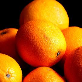 by Amit Kapoor - Food & Drink Fruits & Vegetables