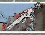 Capcom reveal Okami