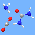 Organic Reactions APK Image