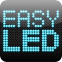 Easy LED Display icon