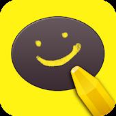 Download Sketch Master APK for Android Kitkat