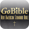 NASB Read it/Hear it GoBible icon
