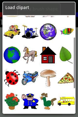 生產應用必備APP下載|Ultimate Colorbook Free 好玩app不花錢|綠色工廠好玩App