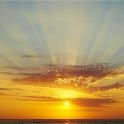 Sunrise & Sunset icon