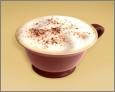 Rüdesheimer Kaffee Café