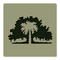 Palmetto Bluff icon