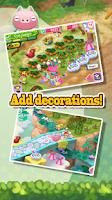 Screenshot of Pretty Pet Farm