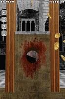 Screenshot of Bloody Guillotine 3D