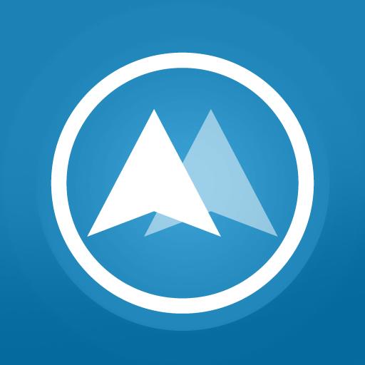 交通運輸必備App|Muni Tracker LOGO-綠色工廠好玩App