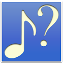 Perfect Pitch icon