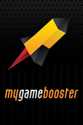 iMob Booster Codes
