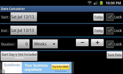 Casual dating app windows phone