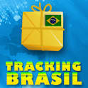 TrackingBR icon