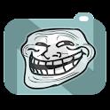 MemeCamera icon