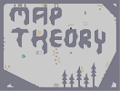 Thumbnail of the map 'Map Theory: Function and Form'