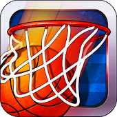 Download Perfect Basketball Puzzle APK on PC