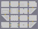 Thumbnail of the map 'Wassermanzenwassen'