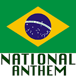 Brazilian National Anthem APK