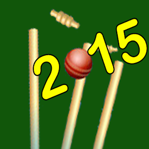 best cricket world cup 2015