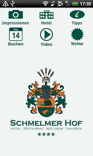 Schmelmer Hof