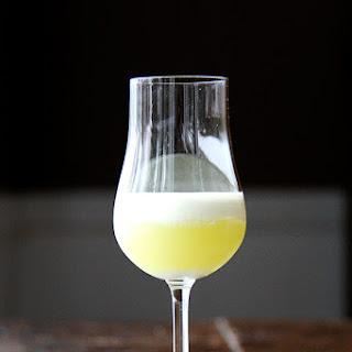 Limoncello Drinks Cream Recipes