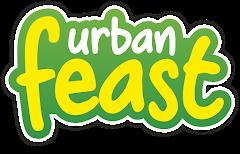 urbanfeast
