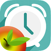 App Meal Reminder - Weight Loss APK for Windows Phone