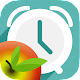 Meal Reminder - Weight Loss APK