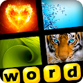 Guess The Word APK baixar