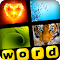Guess The Word 2.7.0 Apk