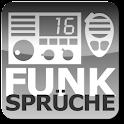 Funk (E) icon