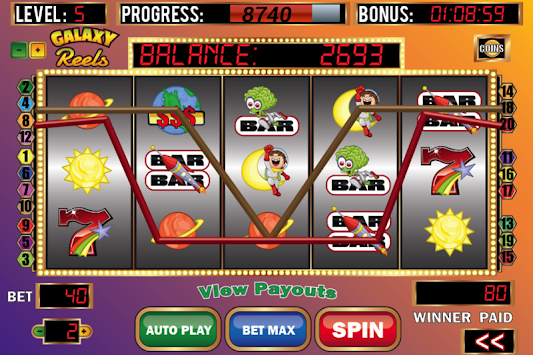 7 reels casino phone number