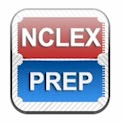 NCLEX PREP icon