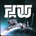 Hyper Wars icon