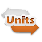 Convert Units icon